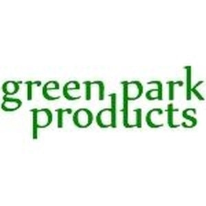 Green Park Products promo codes