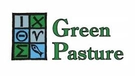 Green Pasture promo codes