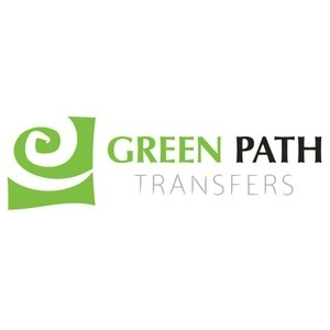 Green Path Transfers promo codes