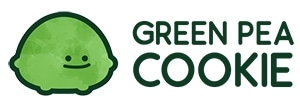 Green Pea Cookie promo codes