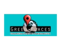Green Places promo codes