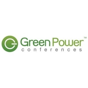 Green Power Conferences promo codes