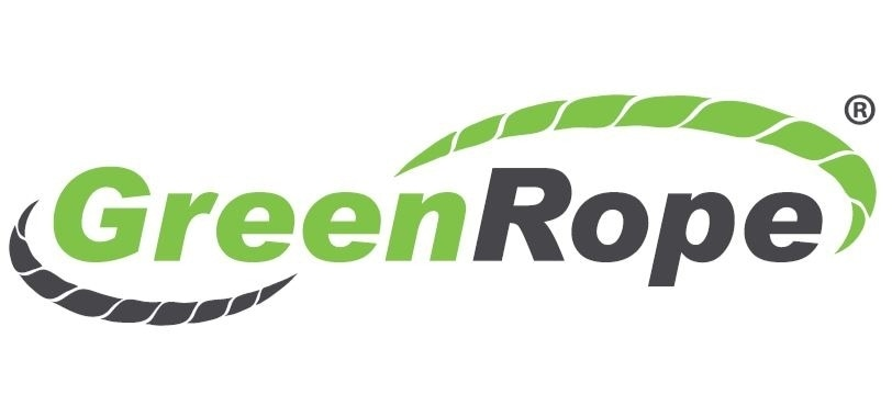 Green Rope promo codes
