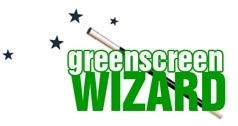 Green Screen Wizard promo code