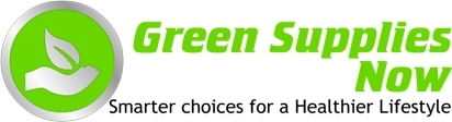 Green Supplies Now promo codes