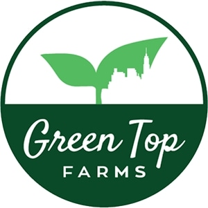 Green Top Farms promo codes
