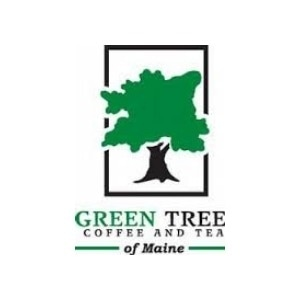 Green Tree Coffee & Tea promo codes