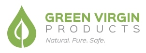 Green Virgin Products promo code
