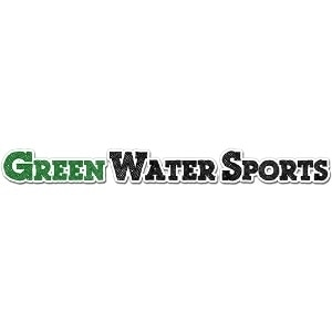 Green Water Sports promo codes