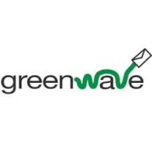Green Wave Email