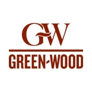 Green-Wood promo codes