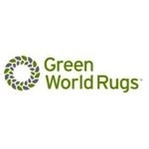 Green World Rugs promo codes