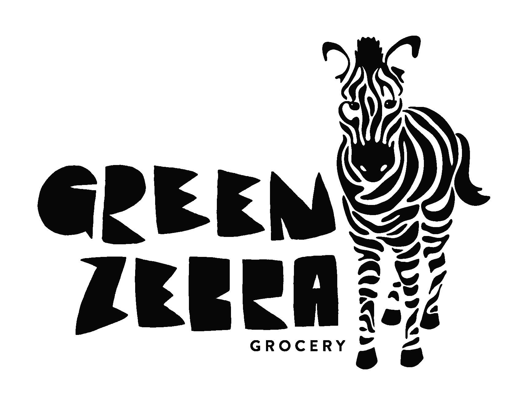 Green Zebra Grocery promo codes
