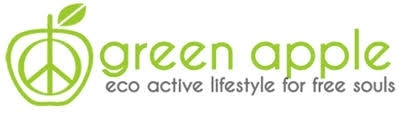 Green Apple Active promo codes