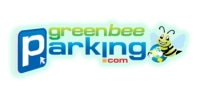 Greenbee Parking promo codes