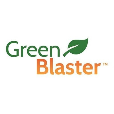 Green Blaster Products promo codes