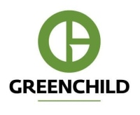 Greenchild Amplification promo codes