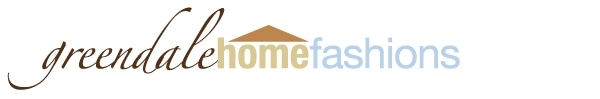 Greendale Home Fashions promo codes