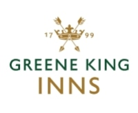 Greene King Inns and Hotels promo codes