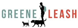 Greene Leash promo codes
