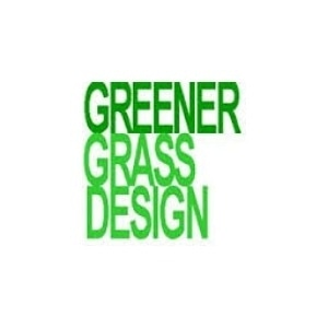 GreenerGrassDesign promo codes