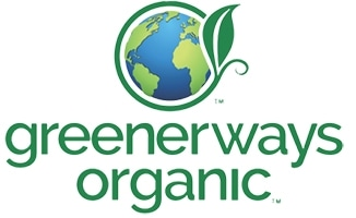 Greenerways promo code