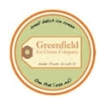 Greenfield Ice Cream