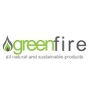 Greenfire Candles promo codes