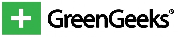 GreenGeeks promo codes