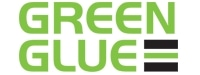 Green Glue Company promo codes