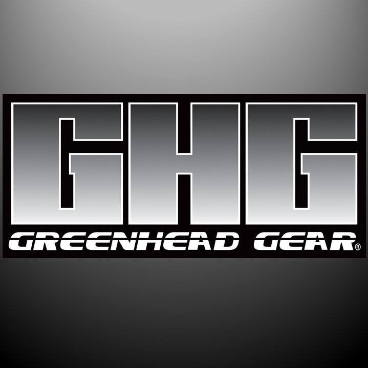 Greenhead Gear