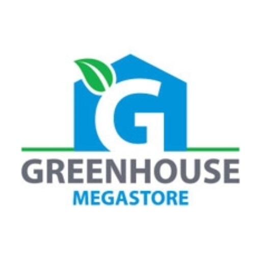 15% Off Greenhouse Megastore Coupon Code (Verified Aug '19) — Dealspotr