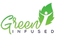 Green Infused promo codes