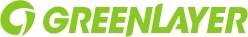 Greenlayer promo codes