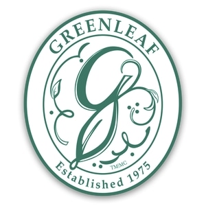 Greenleaf promo codes
