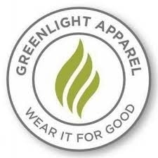 Greenlight Apparel promo codes