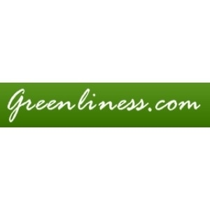 Greenliness promo codes