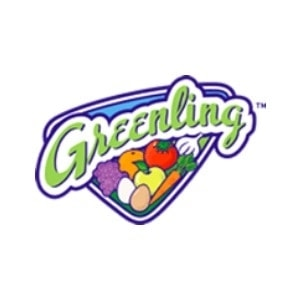 Greenling promo codes