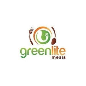 Greenlite Meals promo codes