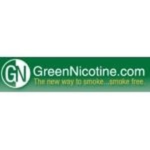 GreenNicotine promo codes