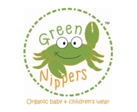 Green Nippers promo codes