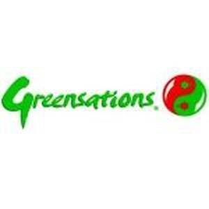 Greensations promo codes