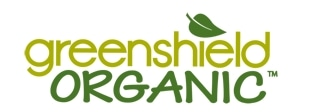 GreenShield Organic promo codes