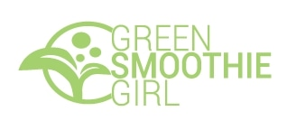 GreenSmoothieGirl promo codes