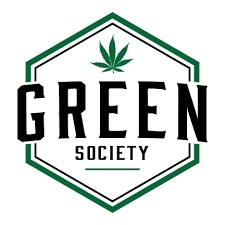 Green Society promo codes