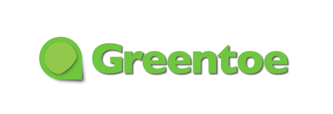 Greentoe promo codes