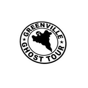 Greenville Ghost Tours promo codes