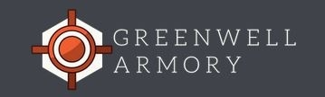 Greenwell Armory promo codes