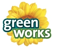 Greenworks Cleaners