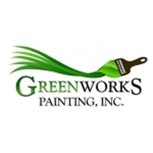 Greenworks Painting promo codes